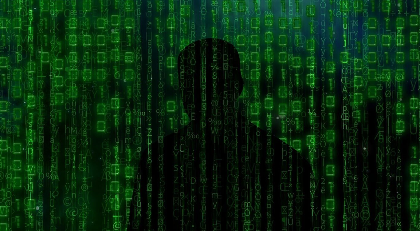 Undgå hackerangreb